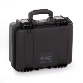 Pelican™ im2100 Storm Cases™ with Foam Insert