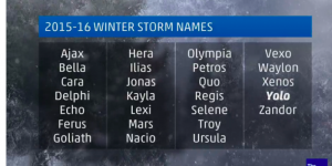 weather-channel-yolo-storm-800x400