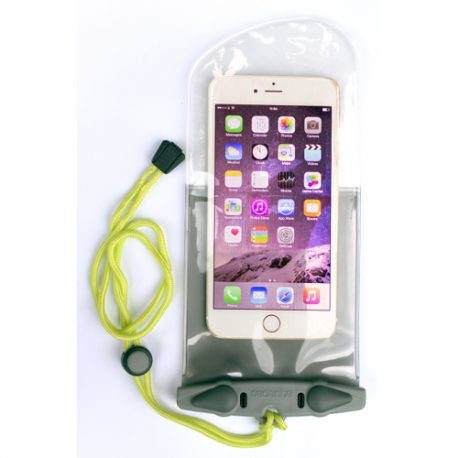iphone water proof case